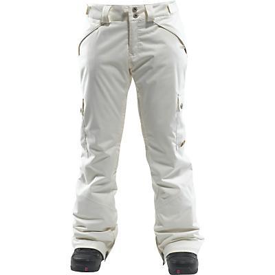 Foursquare Flaunt Snowboard Pants - Women's