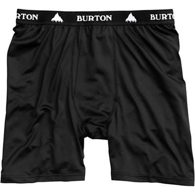 Burton Lightweight Boxer - Men's