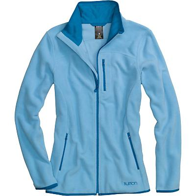 Burton Smolder Fleece - Women's