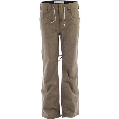 Analog Remer Snowboard Pants - Men's