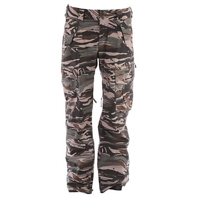 Analog Freedom Snowboard Pants - Men's