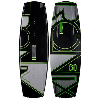 Ronix Viva Modello Wakeboard 136 - Men's