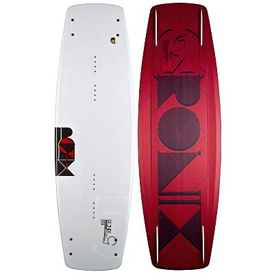 Ronix Phoenix Project Sintered Wakeboard 137 - Men's