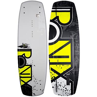 Ronix District Sintered Wakeboard 138 - Men's