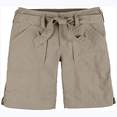 The North Face Men's Horizon Utility Short