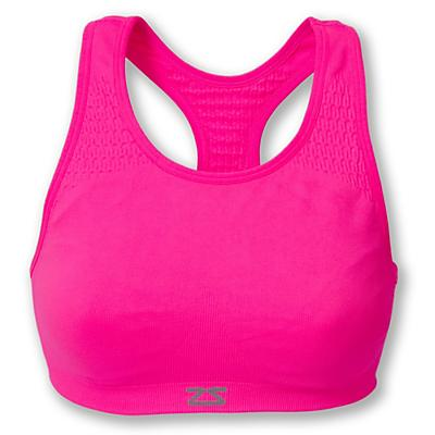 Zensah Women's Seamless Sports Bra