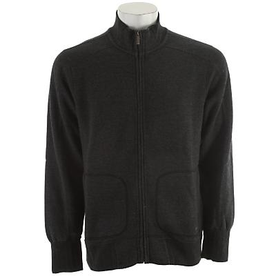 Horny Toad Brigantine Sweater 2012- Men's