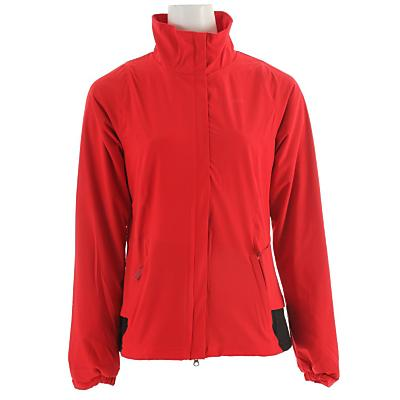 Lole Joyful Softshell - Women's