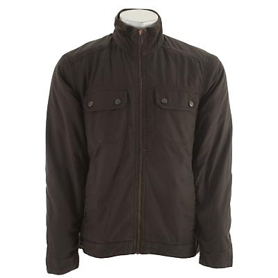 Horny Toad Butte Jacket 2012- Men's