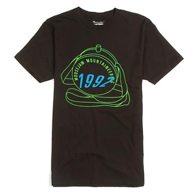 Moosejaw Men's Chris Chambers SS Tee