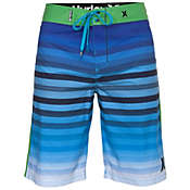 Hurley Men's Crikey Boardshort