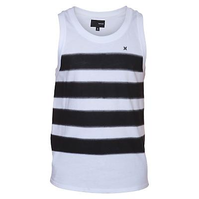 Hurley Men's Motion Tank Top