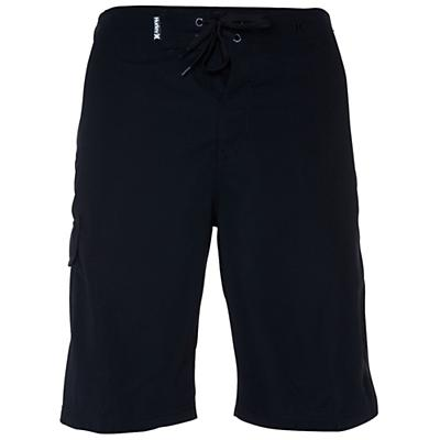 Hurley Men's One & Only Boardshort - 22IN