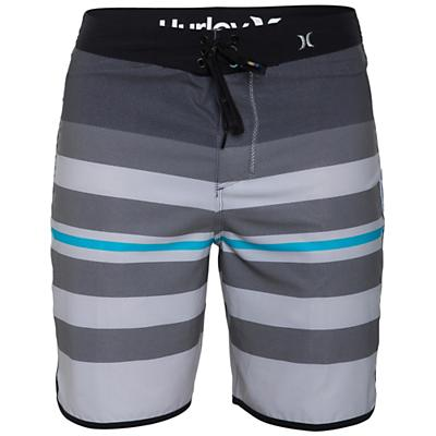 Hurley Men's Phantom 60 Block Party Wrap Boardshort