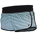 Hurley Women's Phantom Printed Beachrider Boardshort