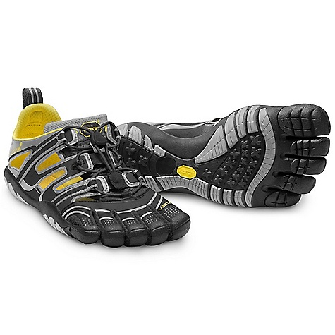 Vibram Five Fingers Mens TrekSport Sandal Sandal