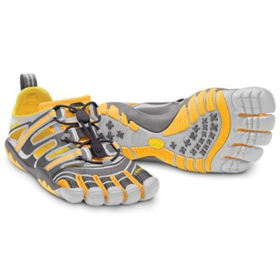 Vibram Five Fingers Men's TrekSport Sandal