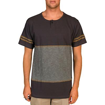 Billabong Men's Ambition Tee