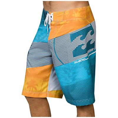 Billabong Men's Blaster Boardshort