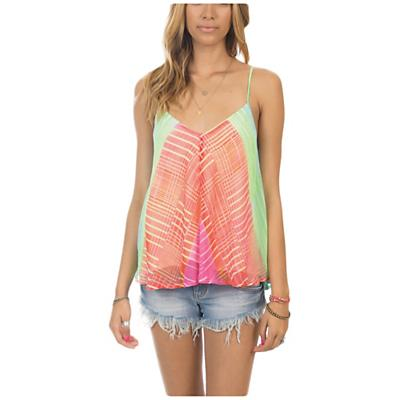 Billabong Women's Breaker Cami