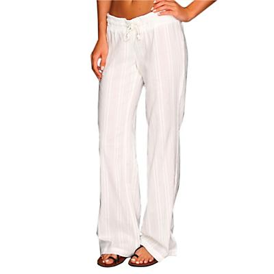 Billabong Women's Coastline Cruz Pant