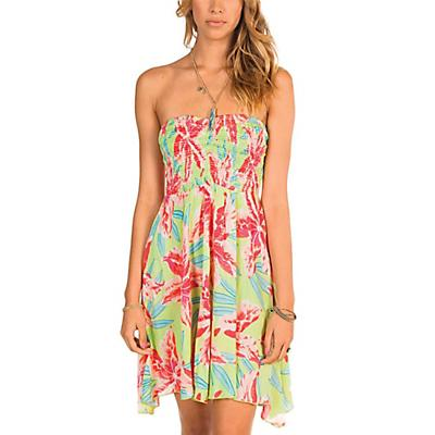 Billabong Women's Daniella Dress