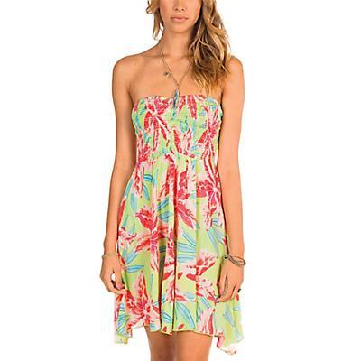 Billabong Women's Daniella Dress