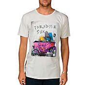 Billabong Men's Dumpster Tee