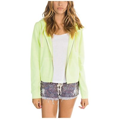 Billabong Women's Going Far Hoodie