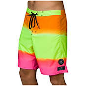 Billabong Men's Iconic Boardshort