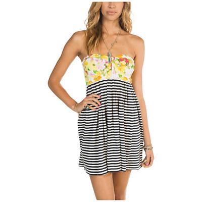 Billabong Women's Mix'n It Up Dress