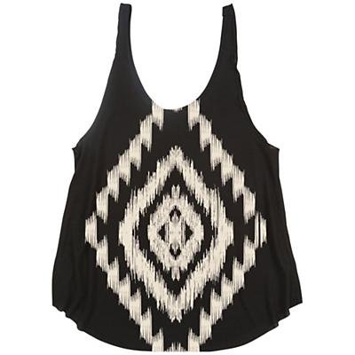 Billabong Women's Morocco Bound Tank