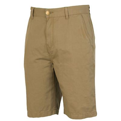 Billabong Men's New Order Short