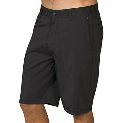 Billabong Men's Reggie PX Short