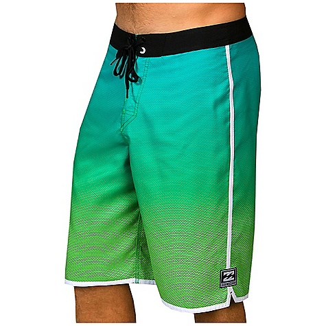 Billabong Men's Ripple Boardshort