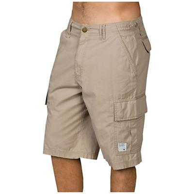 Billabong Men's Scheme Short