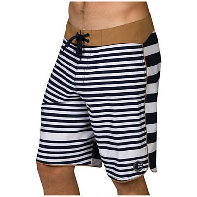 Billabong Men's Striker Stripe Boardshort