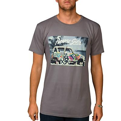 Billabong Men's Surf Wreck Tee