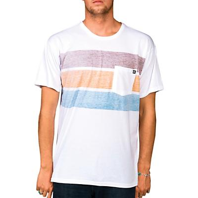 Billabong Men's Three Way Tee