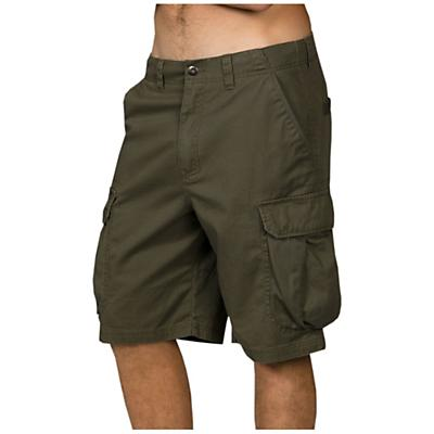 Billabong Men's Transmitter Short