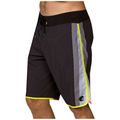 Billabong Men's Vex Boardshort