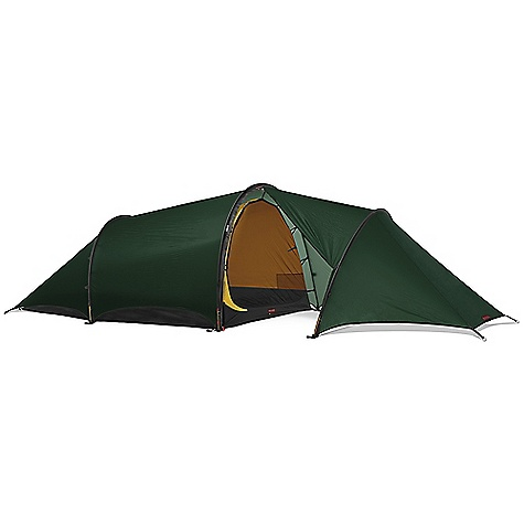 photo: Hilleberg Anjan 2 GT