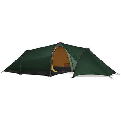 Hilleberg Anjan GT 2 Person Tent