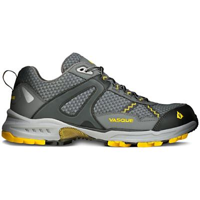 Vasque Men's Velocity 2.0 Shoe