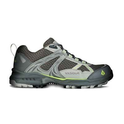 Vasque Women's Velocity 2.0 Shoe
