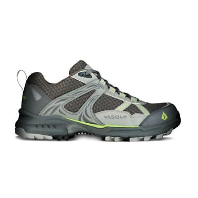 Vasque Women's Velocity 2.0 Shoe