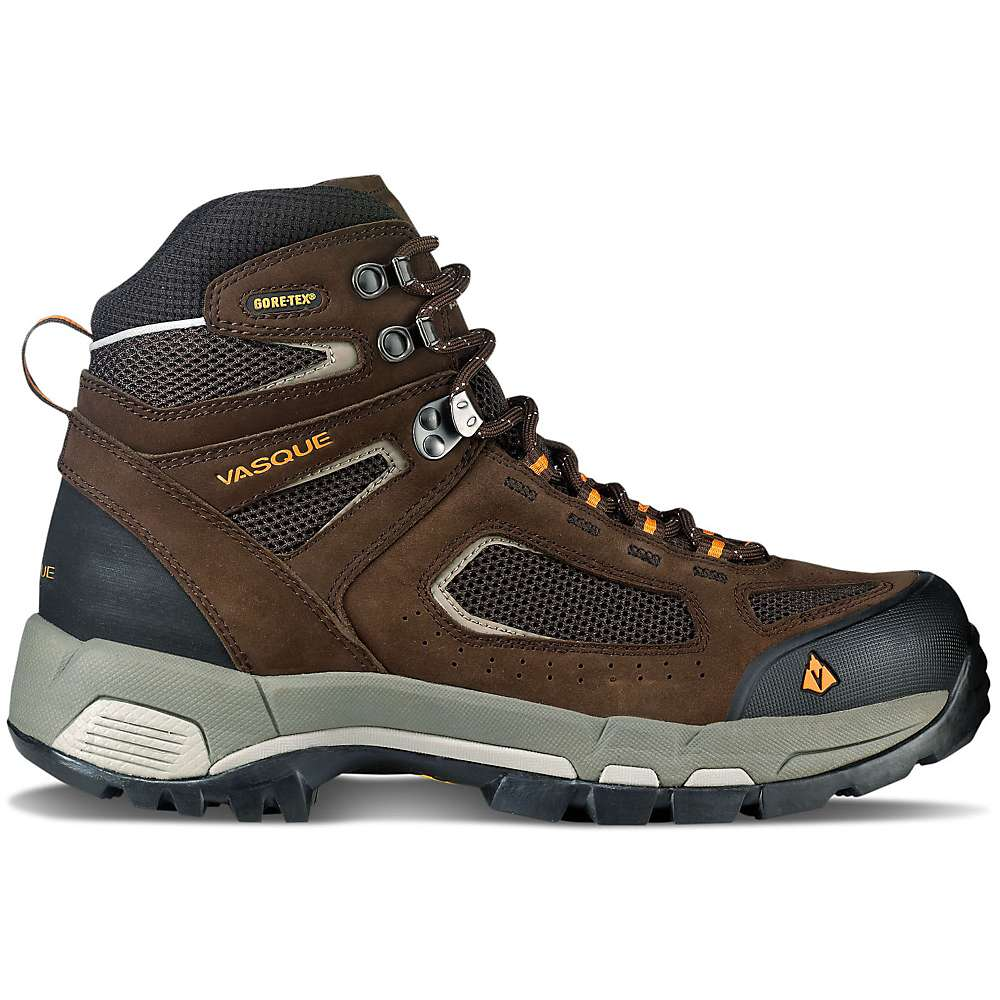 Vasque Men S Breeze 2 0 Gtx Boot