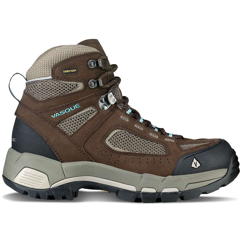 Vasque Women S Breeze 2 0 Gtx Boot At Moosejaw Com