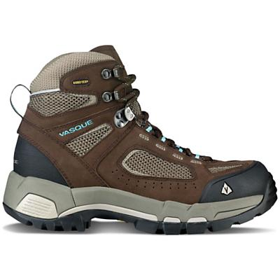 Vasque Women's Breeze 2.0 GTX Boot