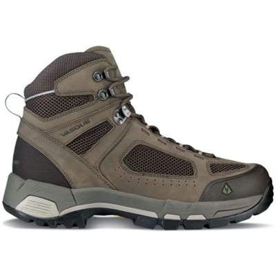 Vasque Men's Breeze 2.0 Boot